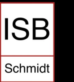 ISB-Schmidt